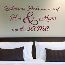 His And Hers Bedroom Decor His And Hers Wedding Decor Images Wedding Decoration Ideas