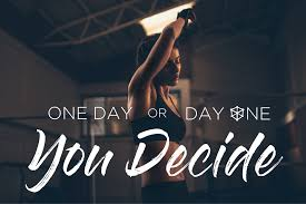 Fitness Motivation Memes - monday motivation v fitness meme inspiration kubex fitness