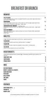 Sample Office Clerk Resume Canada Houre Restaurant Whistler Summit Lodge Eat Drink