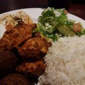 Saffron Mediterranean Kitchen - darna mediterranean kitchen 189 photos u0026 230 reviews