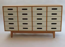 Vintage Bedroom Dresser Drawer Vintage Dresser Antique 2 Drawer Chest Small