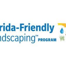 florida friendly landscaping in orlando fl oct 24 2017 10 00