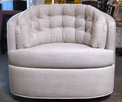 Tufted Swivel Chair 11 Best Chairs Images On Pinterest Chairs Furniture And Swivel