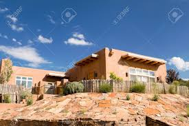 adobe style homes for sale nm home style