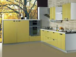 China Kitchen Cabinet Manufacturer Supply Solid Wood Kitchen - Chinese kitchen cabinet manufacturers