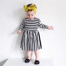 popular best dress kid buy cheap best dress kid lots from china