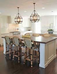 kitchen lighting pendant ideas kitchen enchanting kitchen pendant lighting ideas brushed nickel