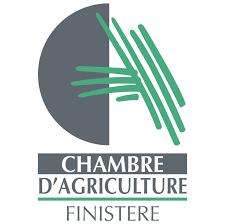 chambre d agriculture 05 chambre d 39 agriculture finistere free vectors logos of chambre d