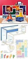 Ikea Childrens Furniture by Kids Furniture Stunning Childrens Dressers For Sale Scandinavian