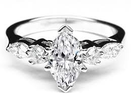 marquise diamond engagement ring engagement ring marquise diamond engagement ring marquise