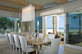 beach house dining room tables beach house dining room beach dining room sets best coastal dining