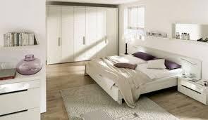 chambre ou location d une chambre ou d un studio au sein de votre maison