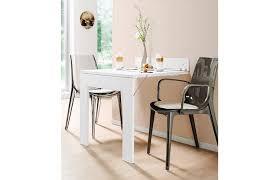 table cuisine pliante murale table pliante de cuisine sobuy fwt12 n bureau enfant table