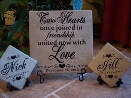 wedding sayings for and groom wedding sayings o reilly tiles page 2