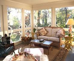 72 best enclosed porch images on pinterest sunroom decorating
