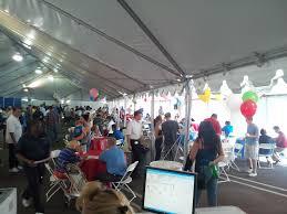 large tent rental outdoor tent rental gallery arizona event tents wedding tents