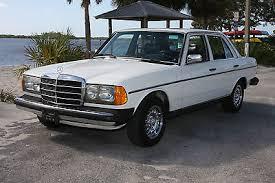mercedes 300 turbo diesel mercedes 300 series e class 1983 mercedes 300 d turbo