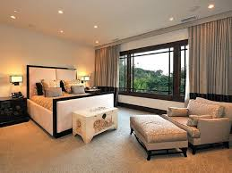 chambre à air 700x35c décoration chambre a coucher couleur taupe 77 grenoble 30581759