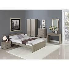 inadam furniture dressing table desk modern stone bedroom