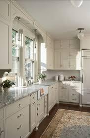 traditional kitchens kitchen design studio 257 best white kitchens images on white kitchens