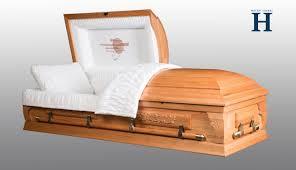 wood caskets sunset oak casket casket manufacturer of wood caskets metal