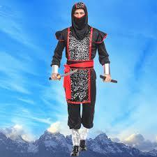 Invisible Halloween Costume China Ninja Halloween Costumes China Ninja Halloween Costumes