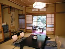 Japanese Living Room Furniture General Living Room Ideas Blue Living Room Furniture Japanese