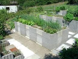 best way to build raised garden beds u2013 piccha