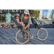siege bebe velo polisport le siège enfant polisport guppy mini se fixe sur le cadre du vélo