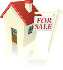 Homes For Sale Long Island by Thinking About Re Listing Your Home After A Long Stretch With No