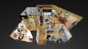 Design House Nashville Tn 6666 Brookmont Ter Apt 910 Nashville Tn Mls 1850513