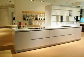 kitchen cabinets design app u2013 tabetara throughout awesome kitchen