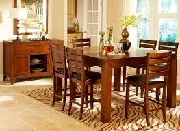DALLAS DESIGNER FURNITURE Everything On Sale - Dining room furniture dallas