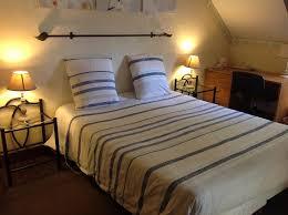 chambres d h es yvelines chambre d hôtes quietude en vallée de chevreuse chambre d hôtes à