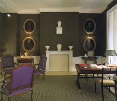 5 beautiful french provincial interior design ideas inhabit ideas