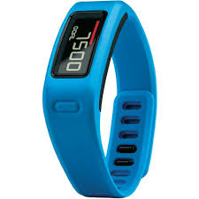 vivofit reset button garmin vivofit blue evelostore