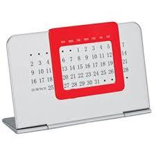 Desk Calendar Custom Perpetual Desk Calendar Desk Calendar Promotional Calendar