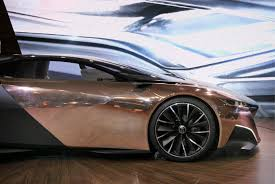 peugeot onyx engine peugeot supercar peugeot is among the first brand name car to