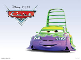 street tuner cars tuner cars pixar wiki fandom powered by wikia