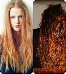 best curl enhancer for thin hair popular hairstyles trends 2013 2014 for thin hair with extensions