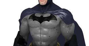 batman arkham city halloween costumes batman arkham city batman xnalara youtube