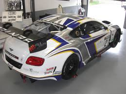 bentley gt3 generation bentley racing bentley gt3 chgallenge rs fabrications