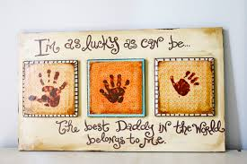 fathers day presents fathers day crafts craftshady craftshady