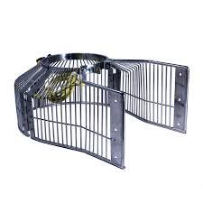 hobart hbg 60 safety cage for 60 quart mixers alfa international