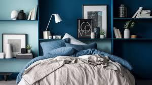 refaire chambre adulte refaire une chambre nos meilleures idées aménagement et relooking
