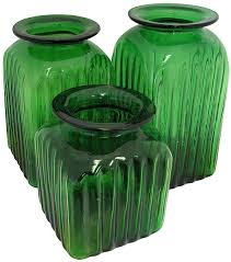 grape kitchen canisters blown glass canisters collection grape leaf kitchen canister