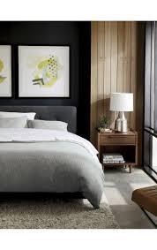 best 25 queen duvet ideas on pinterest bed cover design