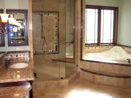 Modern Bathroom Renovation Ideas Renovating A Bathroom Ideas 30 Best Bathroom Remodel Ideas You