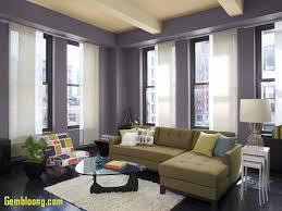 livingroom paint living room paint for living room unique design and decor best