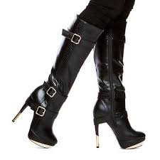 womens boots size 8 5 73 best boots images on shoes boots and shoe